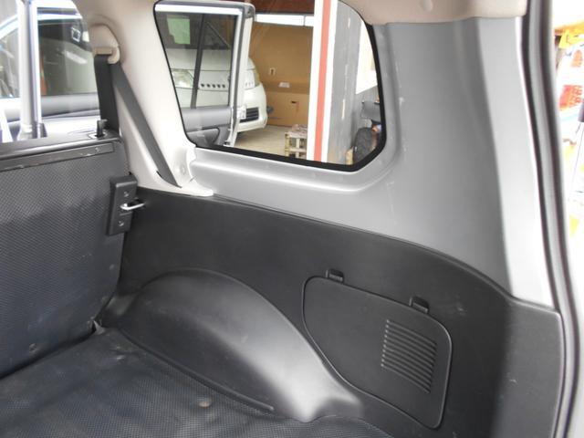 「トヨタ」「プロボックス」「ステーションワゴン」「広島県」の中古車11