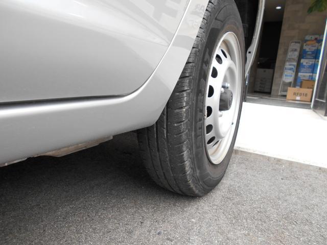 「トヨタ」「プロボックス」「ステーションワゴン」「広島県」の中古車13