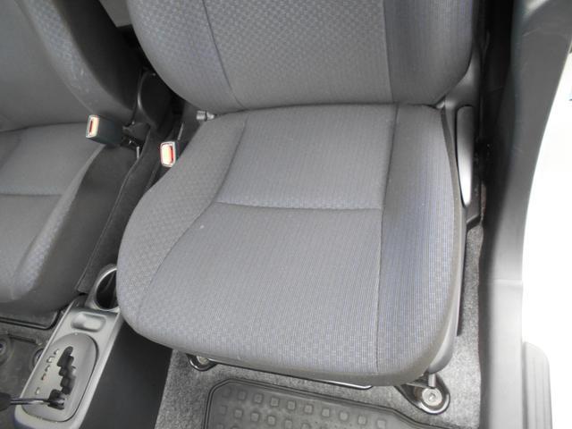 「トヨタ」「プロボックス」「ステーションワゴン」「広島県」の中古車34