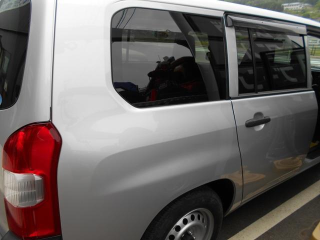 「トヨタ」「プロボックス」「ステーションワゴン」「広島県」の中古車52