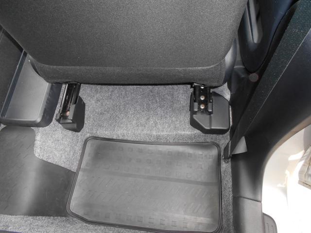「トヨタ」「プロボックス」「ステーションワゴン」「広島県」の中古車55