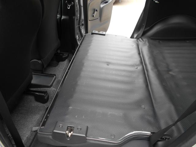 「トヨタ」「プロボックス」「ステーションワゴン」「広島県」の中古車56