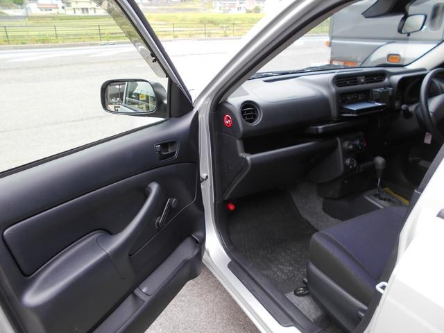 「トヨタ」「プロボックス」「ステーションワゴン」「広島県」の中古車59