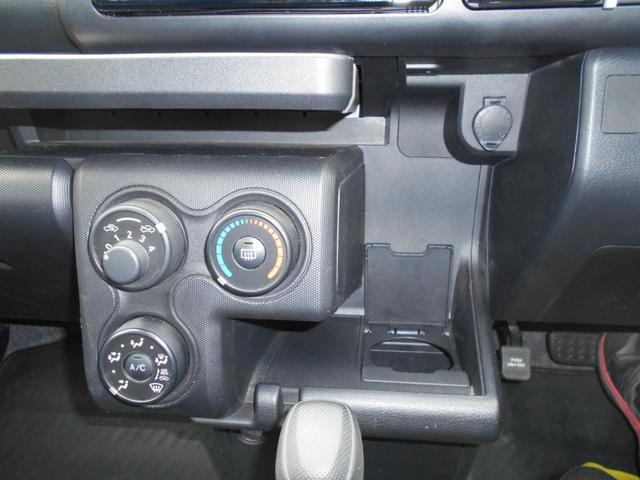 「トヨタ」「プロボックス」「ステーションワゴン」「広島県」の中古車65