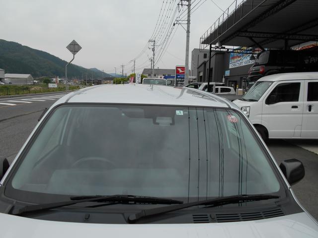 「トヨタ」「プロボックス」「ステーションワゴン」「広島県」の中古車67