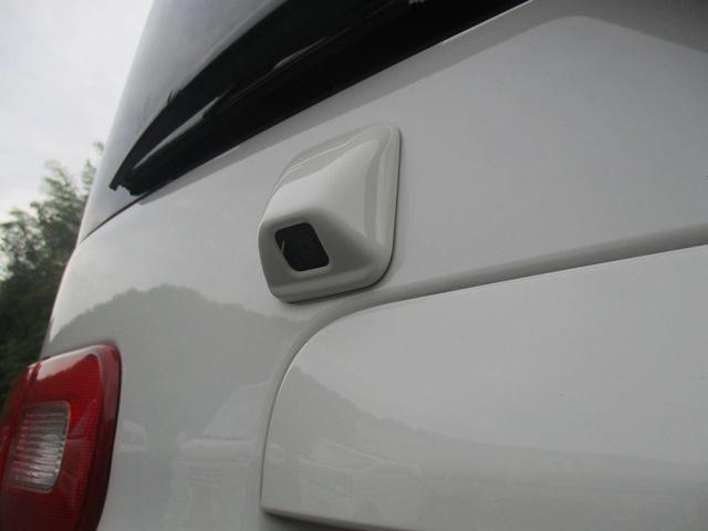 Xリミテッド4WD パワースライドドア アイドリングストップ(14枚目)