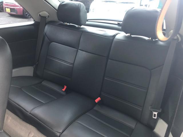「フォルクスワーゲン」「VW ニュービートル」「クーペ」「岡山県」の中古車33