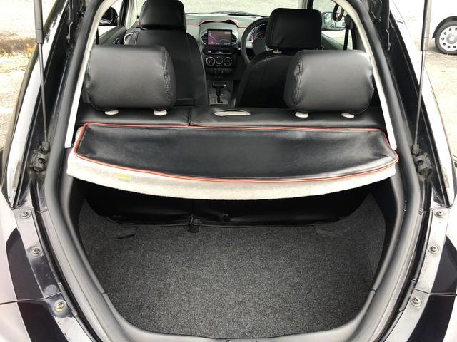 「フォルクスワーゲン」「VW ニュービートル」「クーペ」「岡山県」の中古車34