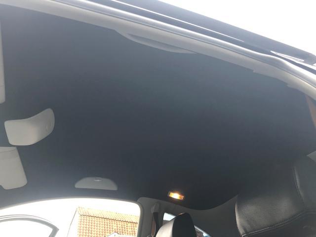 「フォルクスワーゲン」「VW ニュービートル」「クーペ」「岡山県」の中古車37