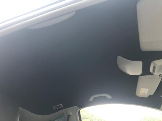 「フォルクスワーゲン」「VW ニュービートル」「クーペ」「岡山県」の中古車38