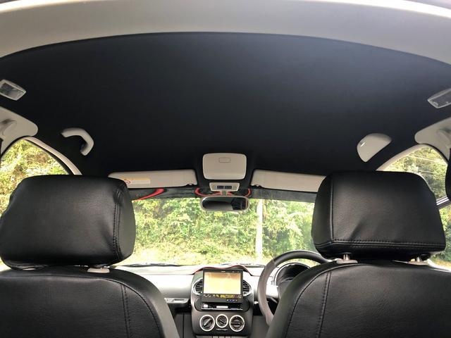 「フォルクスワーゲン」「VW ニュービートル」「クーペ」「岡山県」の中古車39
