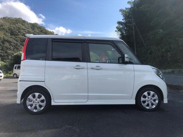 「スズキ」「パレット」「コンパクトカー」「岡山県」の中古車16