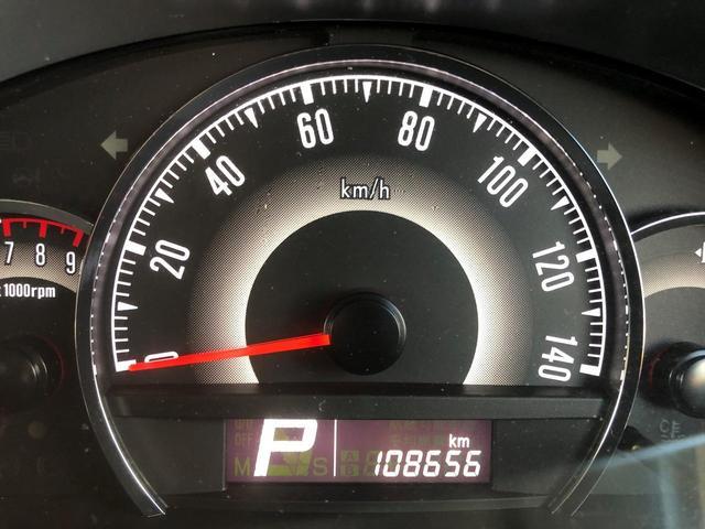 「スズキ」「パレット」「コンパクトカー」「岡山県」の中古車38