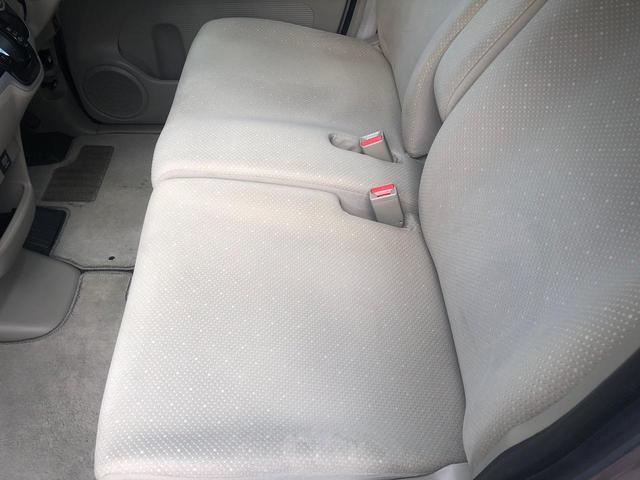 「ホンダ」「N-BOX」「コンパクトカー」「岡山県」の中古車33