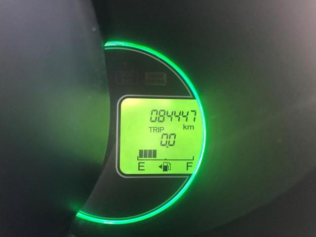 「ホンダ」「N-BOX」「コンパクトカー」「岡山県」の中古車43