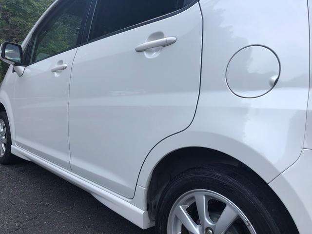 「ダイハツ」「ムーヴ」「コンパクトカー」「岡山県」の中古車20