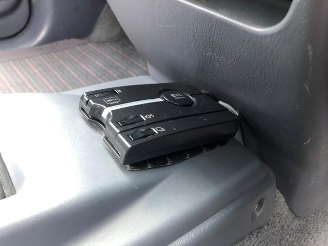 「トヨタ」「ハイラックススポーツピック」「SUV・クロカン」「岡山県」の中古車7