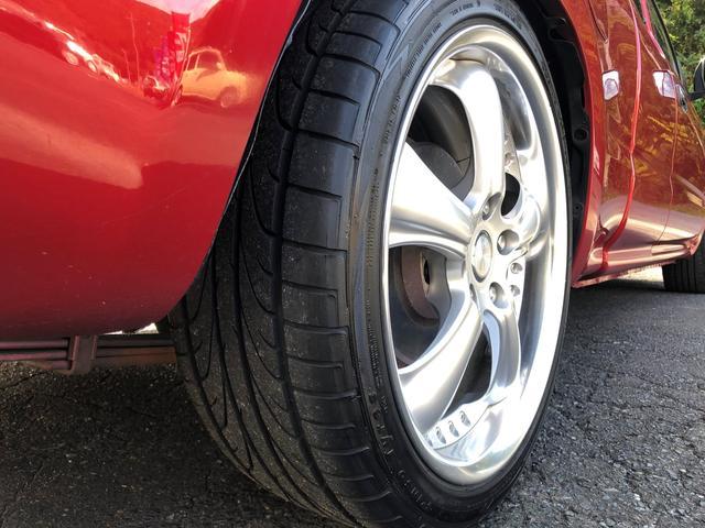「トヨタ」「ハイラックススポーツピック」「SUV・クロカン」「岡山県」の中古車26