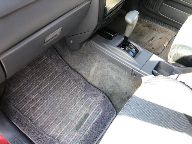 「トヨタ」「ハイラックススポーツピック」「SUV・クロカン」「岡山県」の中古車32