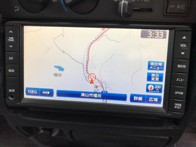 「トヨタ」「ハイラックススポーツピック」「SUV・クロカン」「岡山県」の中古車35