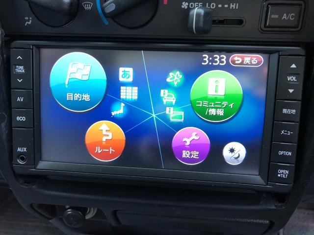 「トヨタ」「ハイラックススポーツピック」「SUV・クロカン」「岡山県」の中古車36