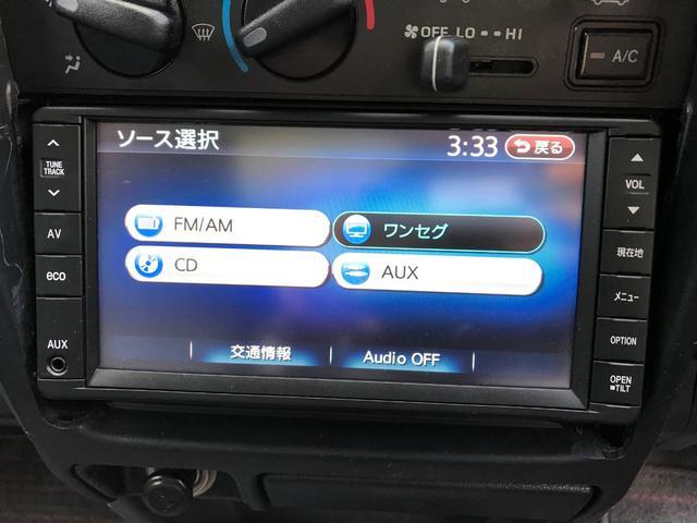 「トヨタ」「ハイラックススポーツピック」「SUV・クロカン」「岡山県」の中古車37
