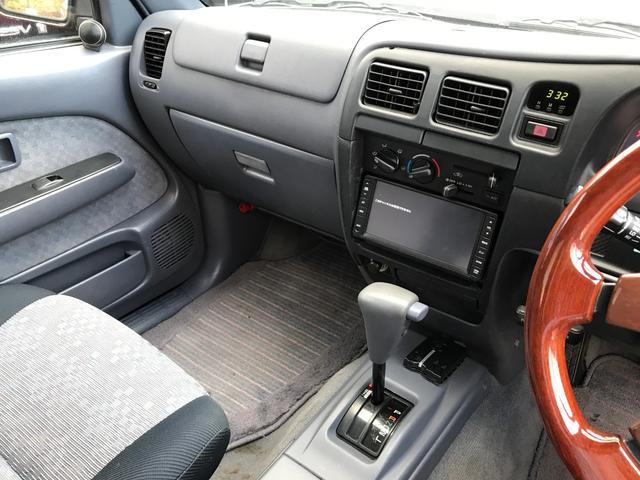 「トヨタ」「ハイラックススポーツピック」「SUV・クロカン」「岡山県」の中古車55
