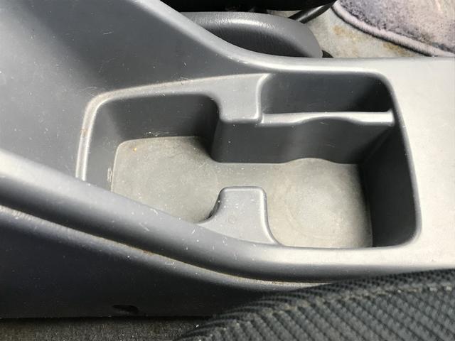「トヨタ」「ハイラックススポーツピック」「SUV・クロカン」「岡山県」の中古車57