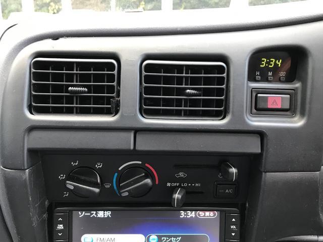 「トヨタ」「ハイラックススポーツピック」「SUV・クロカン」「岡山県」の中古車58
