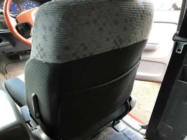 「トヨタ」「ハイラックススポーツピック」「SUV・クロカン」「岡山県」の中古車61