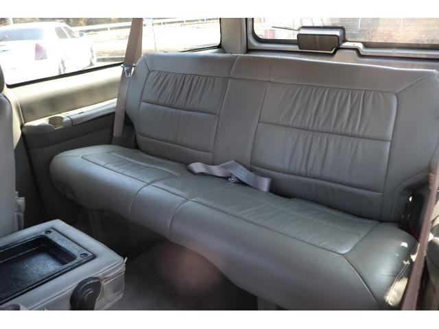 「シボレー」「シボレー タホスポーツ」「SUV・クロカン」「岡山県」の中古車15