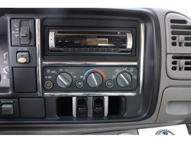 「シボレー」「シボレー タホスポーツ」「SUV・クロカン」「岡山県」の中古車18
