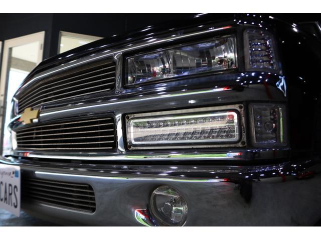 「シボレー」「シボレー タホスポーツ」「SUV・クロカン」「岡山県」の中古車25