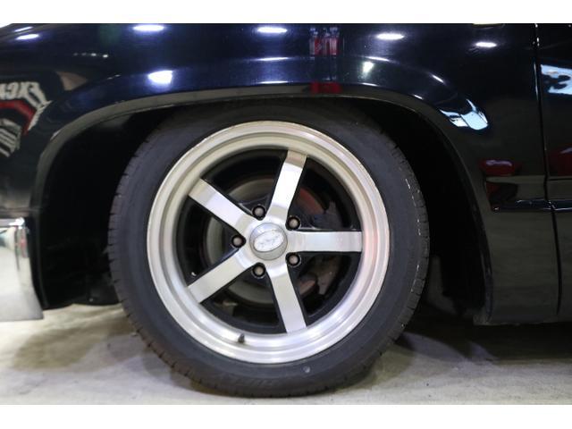 「シボレー」「シボレー タホスポーツ」「SUV・クロカン」「岡山県」の中古車26