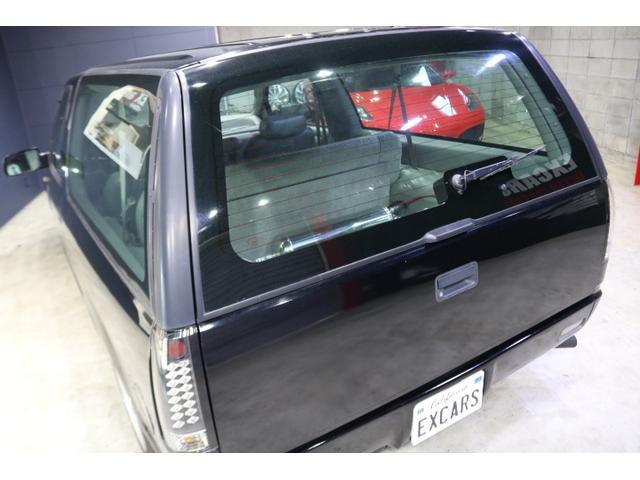 「シボレー」「シボレー タホスポーツ」「SUV・クロカン」「岡山県」の中古車30