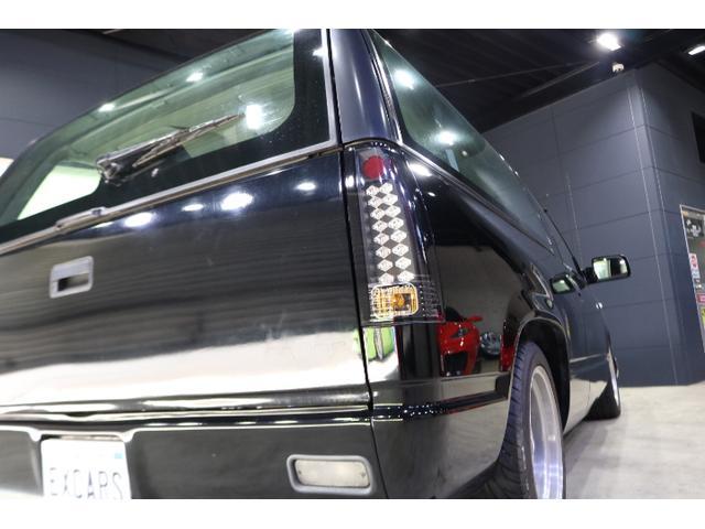 「シボレー」「シボレー タホスポーツ」「SUV・クロカン」「岡山県」の中古車31