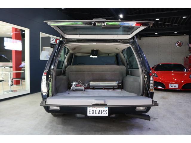 「シボレー」「シボレー タホスポーツ」「SUV・クロカン」「岡山県」の中古車32