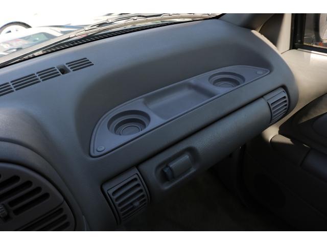 「シボレー」「シボレー タホスポーツ」「SUV・クロカン」「岡山県」の中古車38