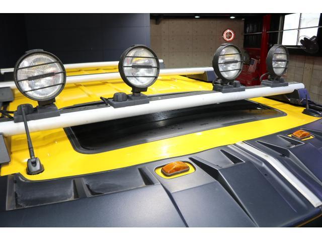 「ハマー」「ハマー H2」「SUV・クロカン」「岡山県」の中古車12
