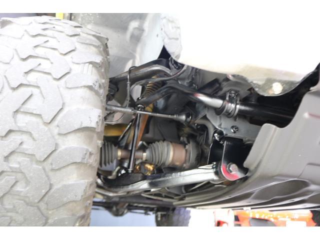 「ハマー」「ハマー H2」「SUV・クロカン」「岡山県」の中古車17
