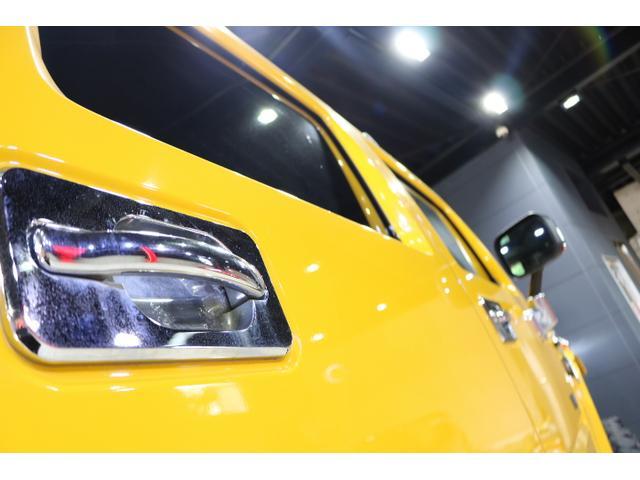 「ハマー」「ハマー H2」「SUV・クロカン」「岡山県」の中古車20