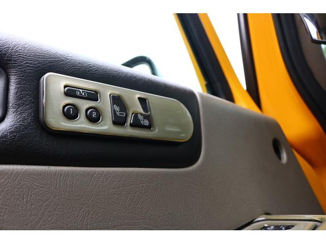 「ハマー」「ハマー H2」「SUV・クロカン」「岡山県」の中古車34