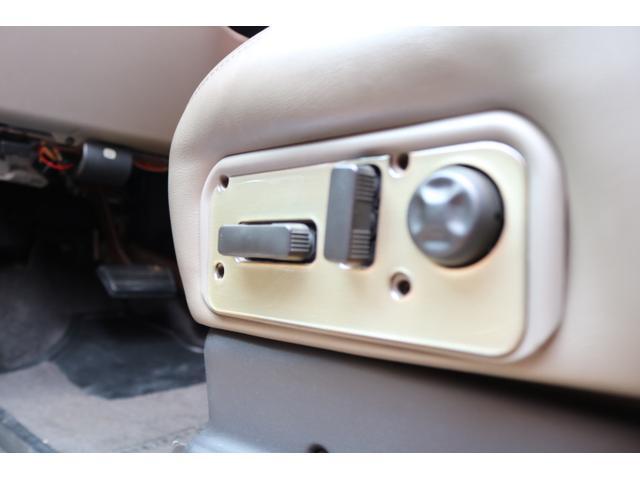 「ハマー」「ハマー H2」「SUV・クロカン」「岡山県」の中古車35