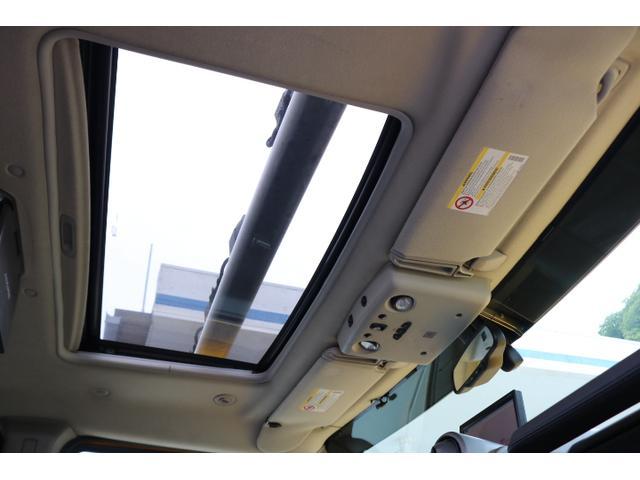 「ハマー」「ハマー H2」「SUV・クロカン」「岡山県」の中古車37