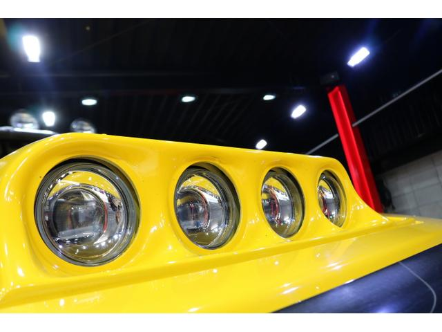 「ハマー」「ハマー H2」「SUV・クロカン」「岡山県」の中古車44