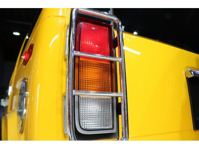 「ハマー」「ハマー H2」「SUV・クロカン」「岡山県」の中古車48