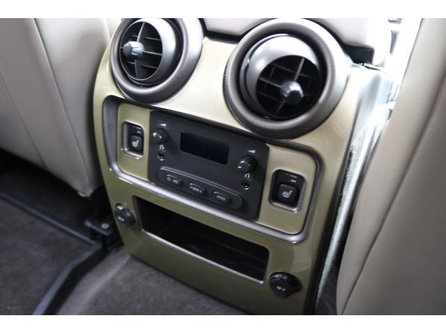 「ハマー」「ハマー H2」「SUV・クロカン」「岡山県」の中古車52