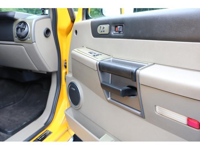 「ハマー」「ハマー H2」「SUV・クロカン」「岡山県」の中古車53