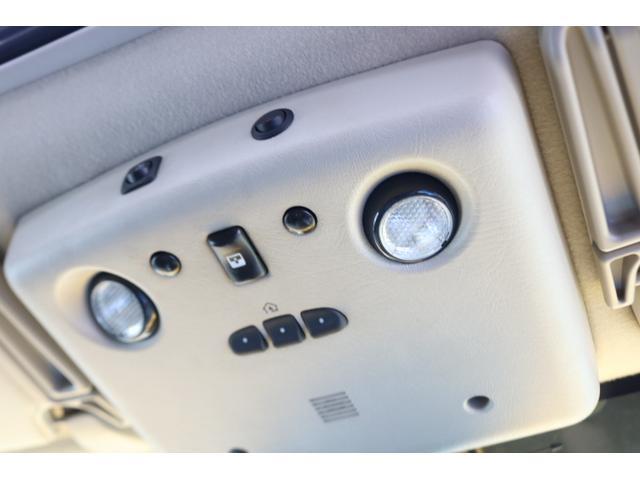 「ハマー」「ハマー H2」「SUV・クロカン」「岡山県」の中古車54