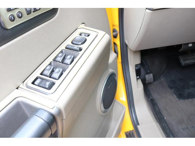 「ハマー」「ハマー H2」「SUV・クロカン」「岡山県」の中古車55